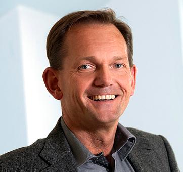 Michael Zuidberg - Michael Zuidberg Physiotherapie UG in 47839 Krefeld