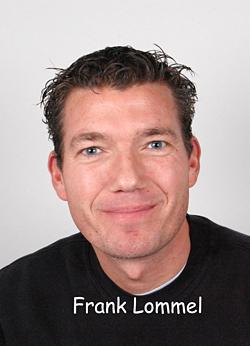 Team - Michael Zuidberg Physiotherapie UG in 47839 Krefeld