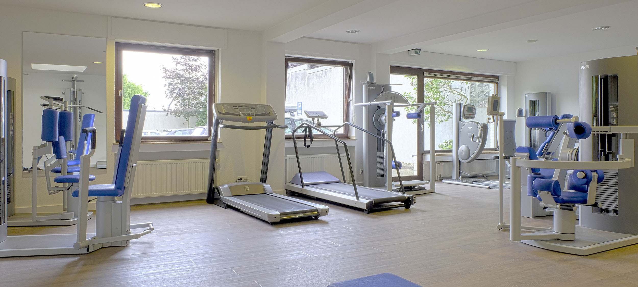 Michael Zuidberg Physiotherapie UG | Header 4